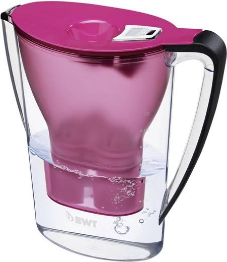BWT Tischwasserfilter WF 8701