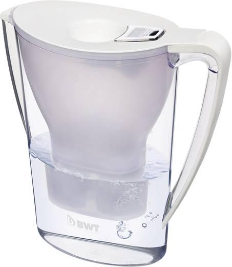 BWT Tischwasserfilter WF 8700