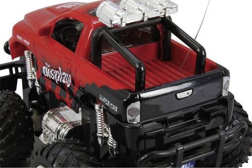 Jamara Jamara Dancing Car Modellauto mit Fernsteuerung