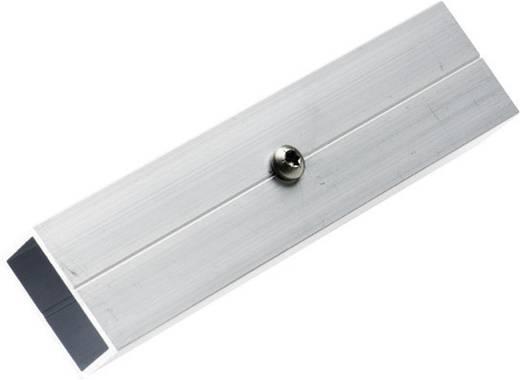 Phönix Solar PV-Montagezubehör TS3 Schienenverbinder