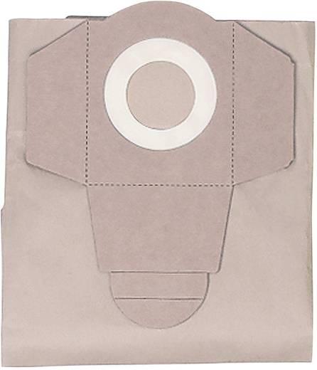 Einhell Staubbeutel 20 L, 5 Stk/Pkg.