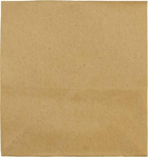 Einhell Papierfilter 10 Stk/Pkg.