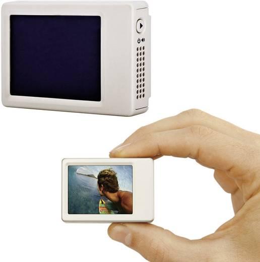 GoPro LCD Bacpac ALCDB001