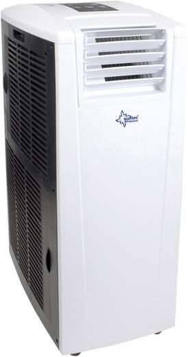 Suntec Monoblock Klimagerat Tranform 7 000 R410a
