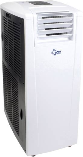 SUNTEC Monoblock-Klimagerät TRANSFORM 10.500 R410a