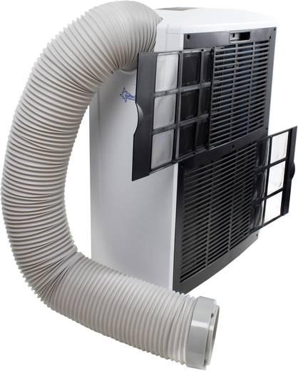 SUNTEC Monoblock-Klimagerät TRANSFORM 12.000 R410a