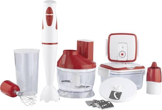 GourmetMaxx Multi-Küchenstar