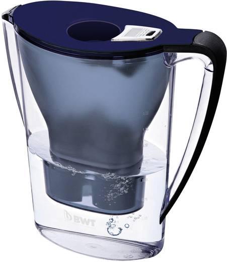 BWT Tischwasserfilter WF 8702