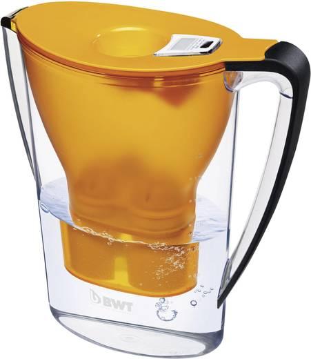 BWT Tischwasserfilter WF 8703