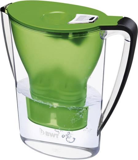 BWT Tischwasserfilter WF 8704