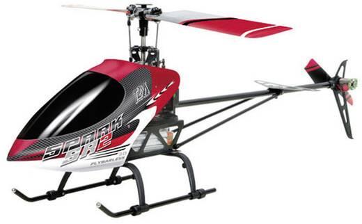 T2M (T5118A) Elektro Singlerotor-Helikopter
