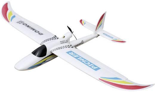 Pichler (5331) Domino RTF Mode 2 Flugmodell 1400 mm