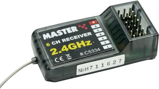 Pichler Empfänger Domino 2.4 Ghz