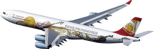 Revell A320 AUA Wiener Philharmoniker
