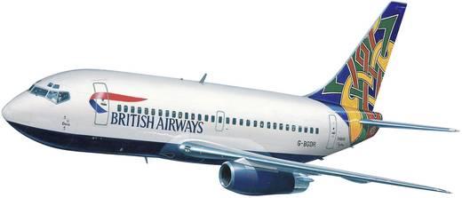Revell Boeing 737-200