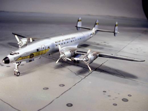 Revell Lockheed C-121C Constellation