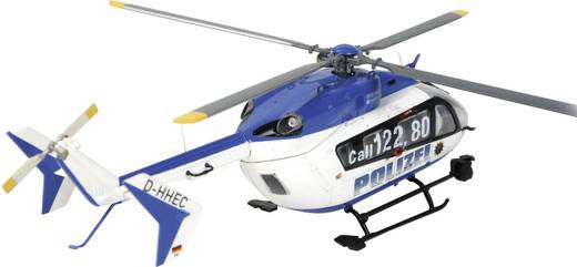 Revell EC145 Polizei / Gendarmerie