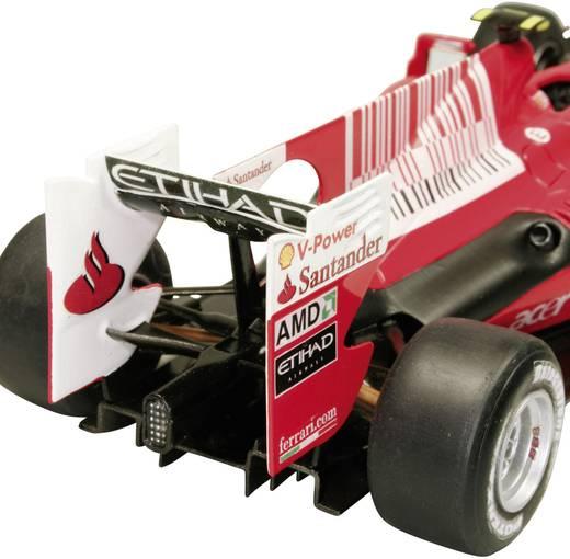 Revell Ferrari F10