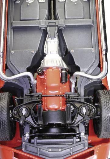 Revell 69 Corvette Coupe