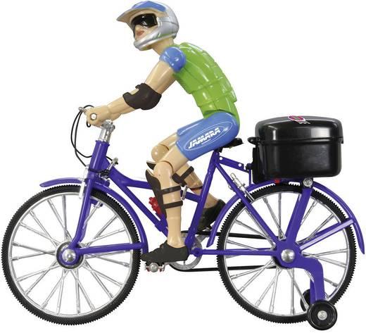Jamara Fahrrad
