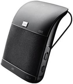 Image of Bluetooth® Freisprecheinrichtung Jabra Freeway Gesprächs-Zeit (max.): 14 h