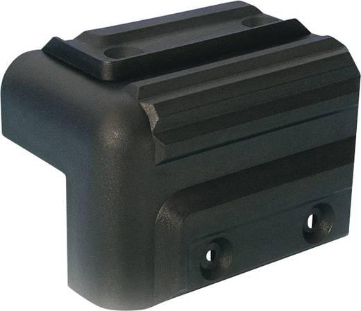 Lautsprecher-Ecke (L x B) 83 mm x 52 mm Kunststoff B005CN7ZLC 1 St.