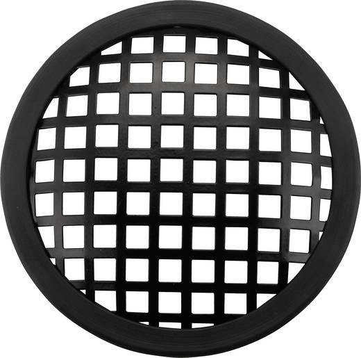 SNSQ8 Lautsprecher Schutzgitter (Ø) 200 mm