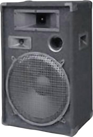 Lautsprecher Schutzgitter (Ø) 200 mm SNSQ8