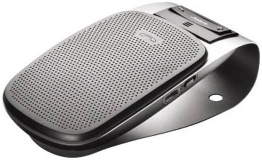 Bluetooth® Freisprecheinrichtung Jabra Drive Gesprächs-Zeit (max.): 6 h
