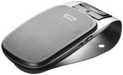 Image of Bluetooth® Freisprecheinrichtung Jabra Drive Gesprächs-Zeit (max.): 6 h