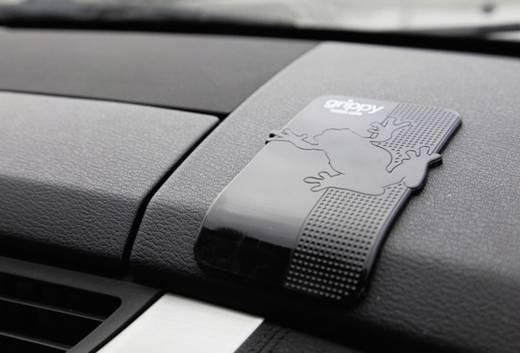 Grippy Haftpad Autohalterung