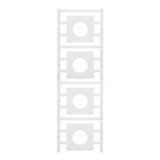 Gerätemarkierung Montage-Art: aufkleben Beschriftungsfläche: 45 x 45 mm Passend für Serie Geräte und Schaltgeräte, Unive