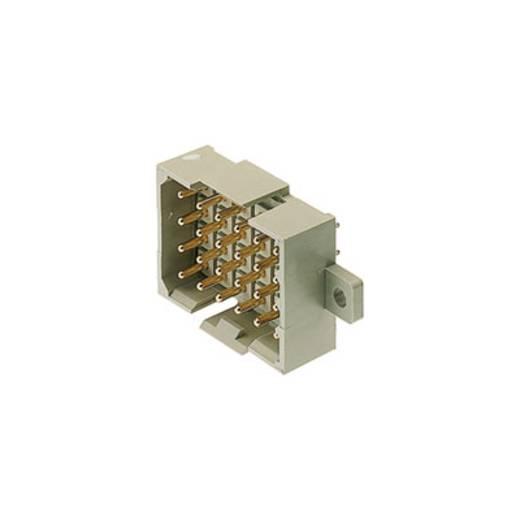 Stiftgehäuse-Platine RSV Polzahl Gesamt 12 Weidmüller 1443900000 Rastermaß: 5 mm 25 St.