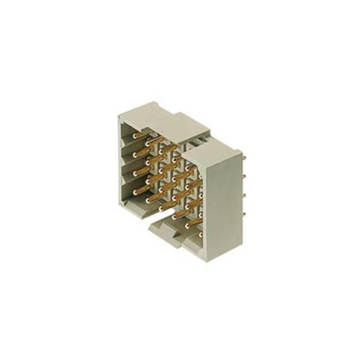 Stiftgehäuse-Platine RSV Polzahl Gesamt 36 Weidmüller 1446500000 Rastermaß: 5 mm 10 St.