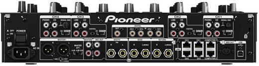 Pioneer DJM-2000nexus Mischpult