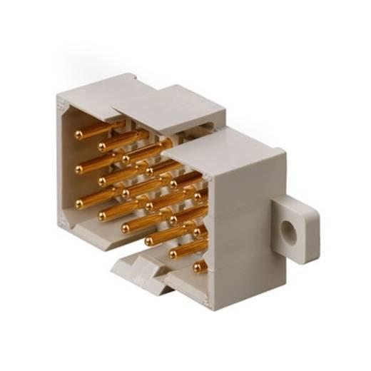 Leiterplattensteckverbinder RSV1,6 LSF18 GR 3,2 AU Weidmüller Inhalt: 25 St.