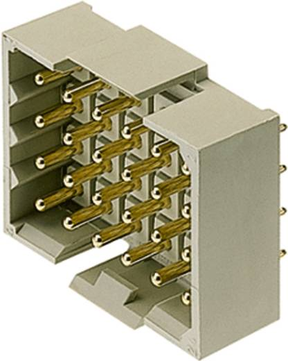 Weidmüller Stiftgehäuse-Platine RSV Polzahl Gesamt 36 Rastermaß: 5 mm 1446400000 10 St.