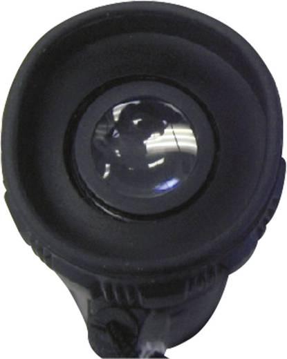 Monokular Monoculaire 8x21mm 8 x 21 mm Schwarz