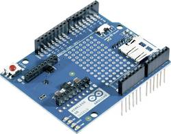 Rozšiřující deska Arduino Wireless SD - Arduino Wireless SD Shield Platine - Arduino Wireless SD Shield Platine