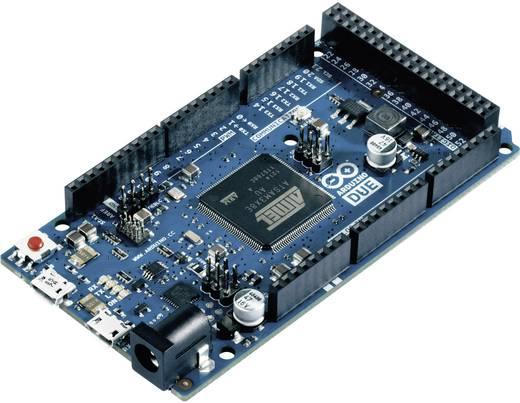 Arduino Board Due 32-Bit
