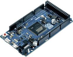 Image of Arduino Board Due