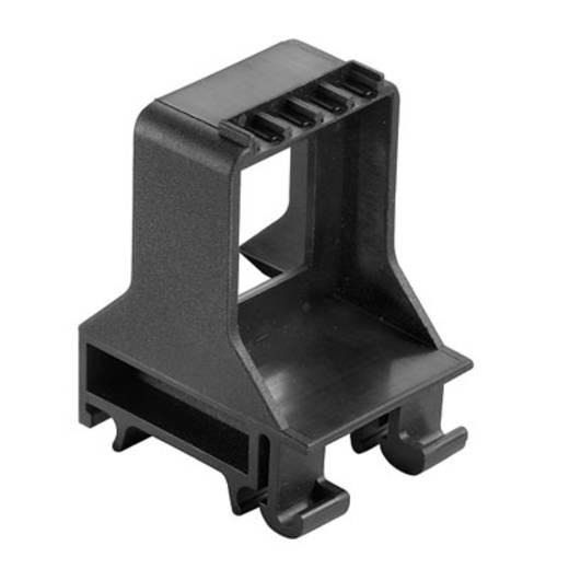 Leiterplattensteckverbinder RSV1,6 RF12/35X7.5 SW Weidmüller Inhalt: 10 St.