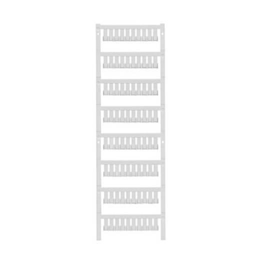 Gerätemarkierer Multicard ZS 12/6 MC NEUTRAL 1610020000 Weiß Weidmüller 400 St.