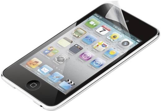 Belkin ClearScreenTM Schutzfolie für iPod touch 4.GEN