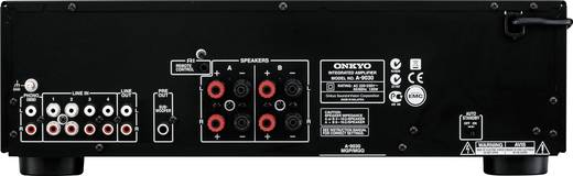 Onkyo A-9030 B Vollverstärker