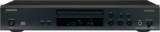 Onkyo C-7030 B CD-Player Schwarz