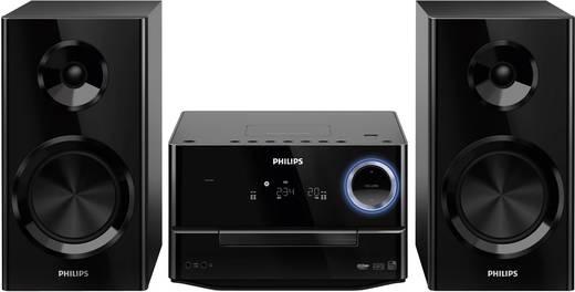 Philips MCM3000 Micro-Stereoanlage