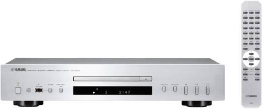 Yamaha CD-S300 CD-Player