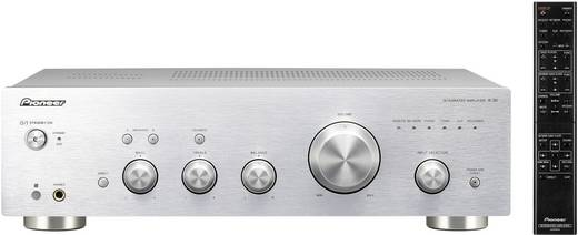 Pioneer A-30-S Stereo-Verstärker x Silber