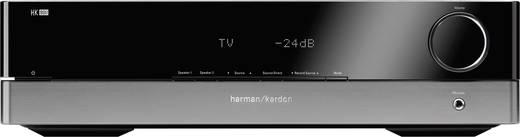 Harman Kardon HK 980 Stereo-Verstärker